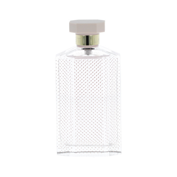 Stella Mc Cartney Stella Eau De Toilette 100 ml