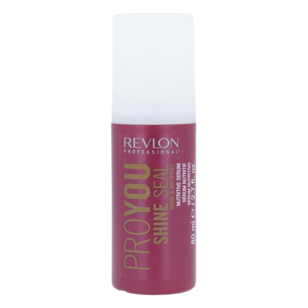 Revlon Professional Pro You Shine Seal 80 ml