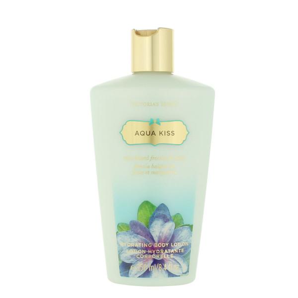 Victoria's Secret Aqua Kiss Body Lotion 250 ml