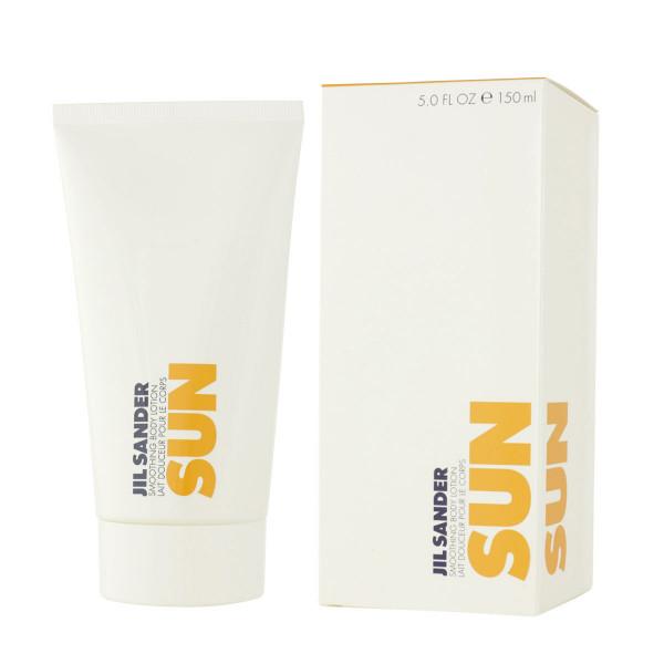 Jil Sander Sun Woman Body Lotion 150 ml