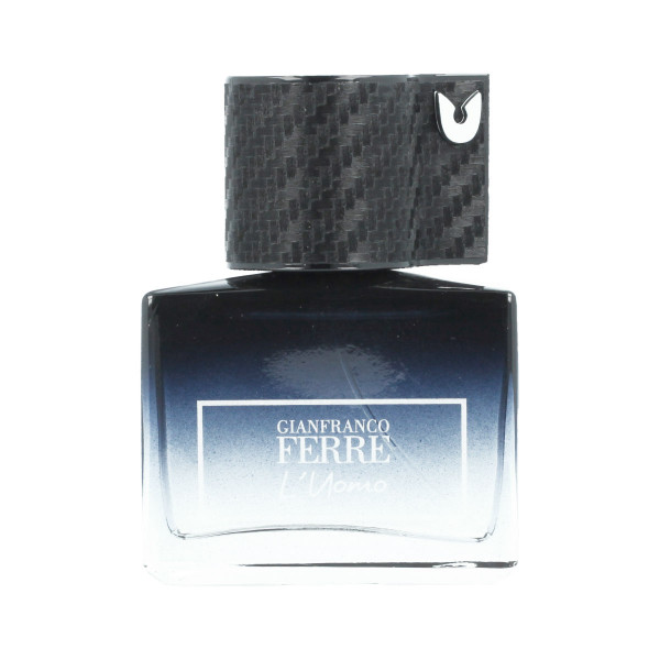 Gianfranco Ferre L'Uomo Eau De Toilette 30 ml