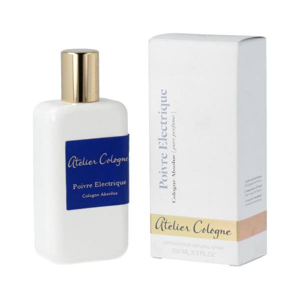 Atelier Cologne Poivre Electrique Eau De Parfum 100 ml