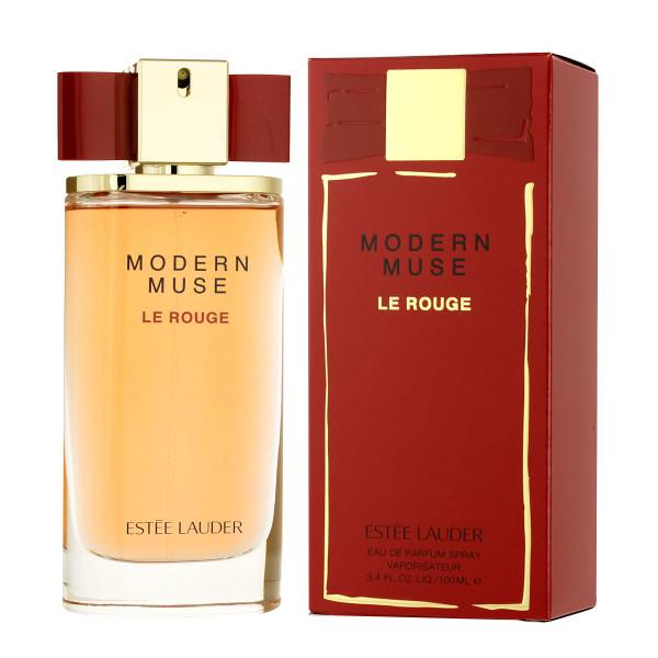 Estée Lauder Modern Muse Le Rouge Eau De Parfum 100 ml