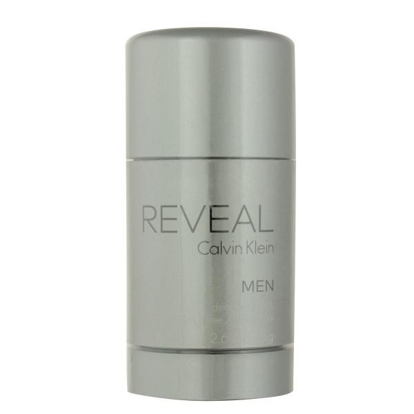 Calvin Klein Reveal Men Perfumed Deostick 75 ml