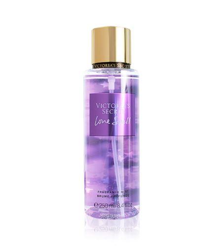 Victoria's Secret Love Spell Bodyspray 250 ml
