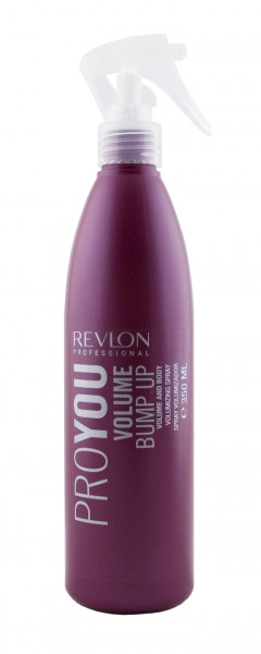Revlon Professional Pro You Volume Bump Up 350 ml