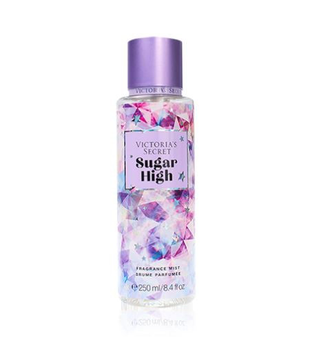 Victoria's Secret Sugar High Bodyspray 250 ml