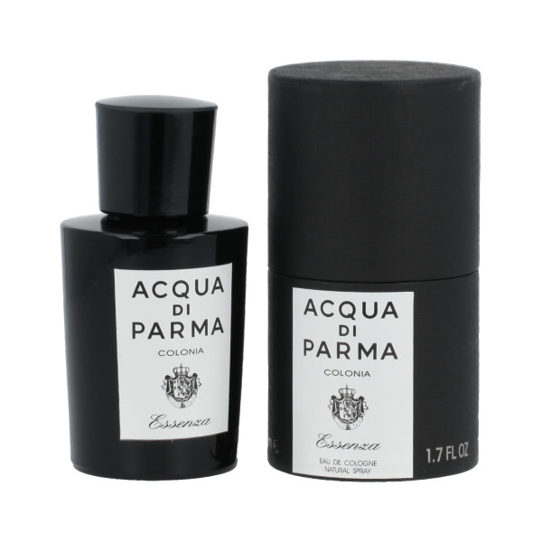 Acqua Di Parma Colonia Essenza Eau de Cologne 50 ml