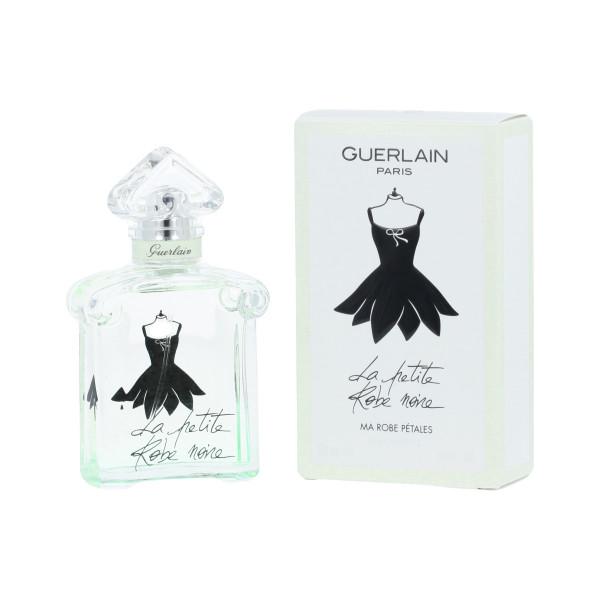 Guerlain La Petite Robe Noire Eau Fraîche 50 ml