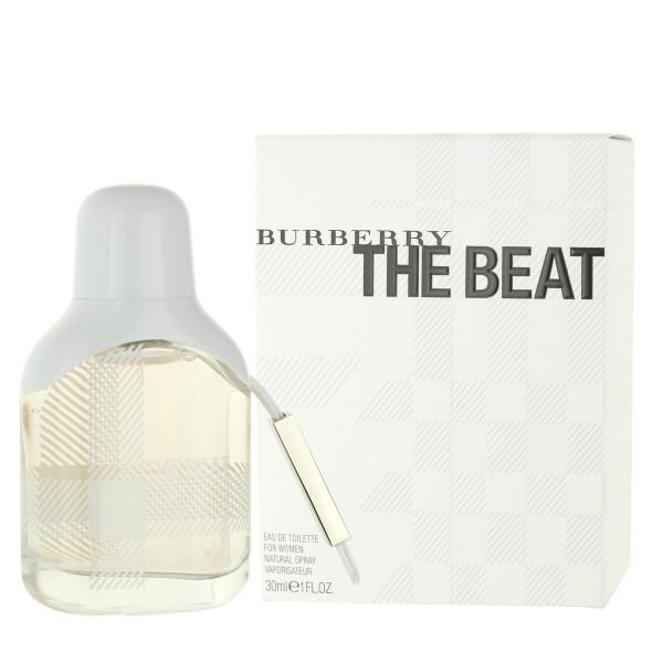 Burberry The Beat for Women Eau De Toilette 30 ml