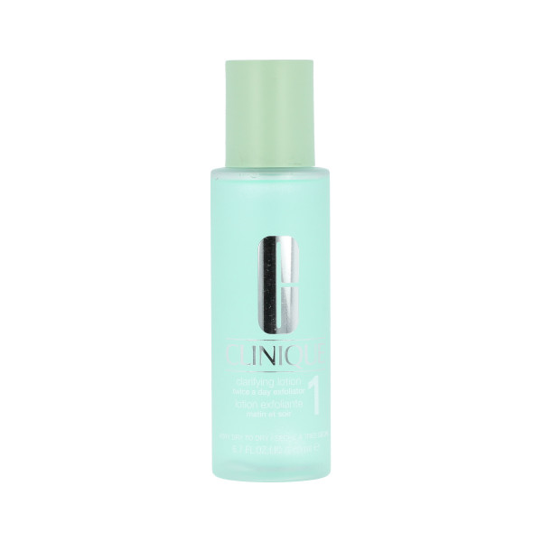 Clinique Clarifying Lotion 1 200 ml