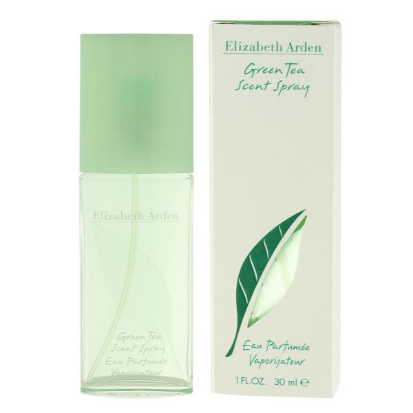 Elizabeth Arden Green Tea Eau De Parfum 30 ml