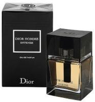 Dior Christian Homme Intense Eau De Parfum 150 ml