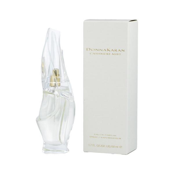 DKNY Donna Karan Cashmere Mist Eau De Parfum 50 ml