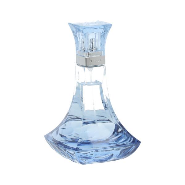 Beyonce Shimmering Heat Eau De Parfum 100 ml