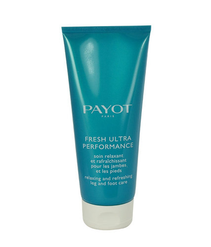 Payot Fresh Ultra Performance Relaxing&Refreshing Leg and Foot Care 200 ml