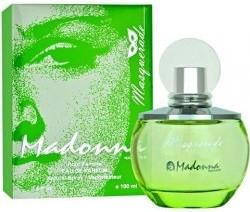 Madonna Nudes Masquerade Eau De Parfum 100 ml