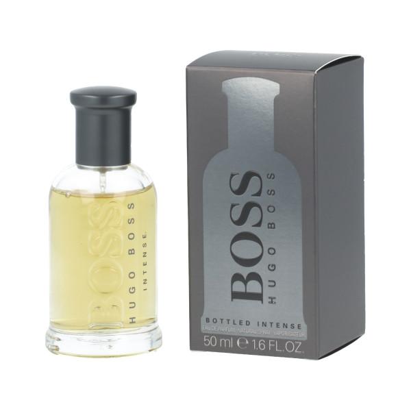 Hugo Boss Boss Bottled Intense Eau De Parfum 50 ml