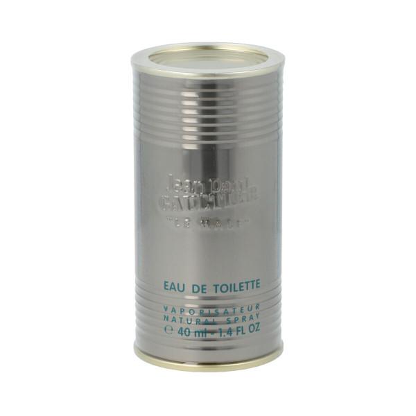 Jean Paul Gaultier Le Male Eau De Toilette 40 ml