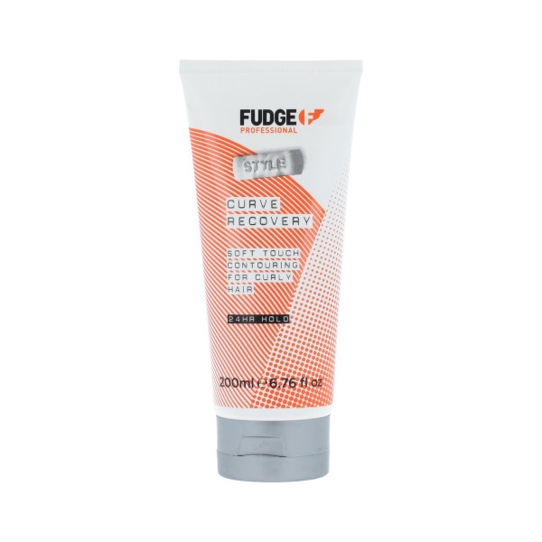 Fudge Style Curve Recovery 200 ml