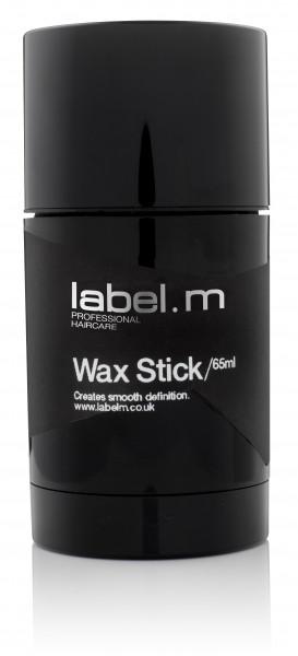 Label.m Texture Wax Stick 40 ml