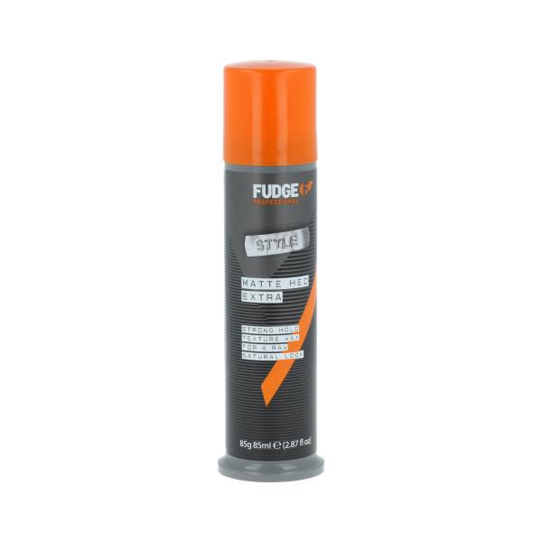Fudge Matte Hed Extra 85 g