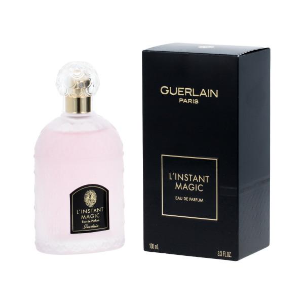 Guerlain L'Instant Magic Eau De Parfum 100 ml