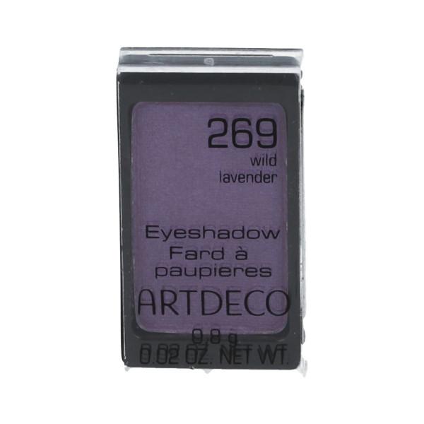 Artdeco Eyeshadow (269 Wild Lavender) 0,8 g