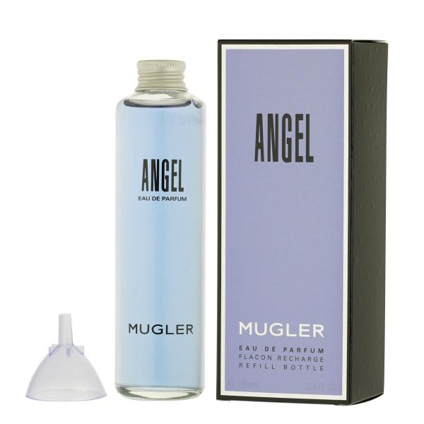 Mugler Angel Eau De Parfum Refill 100 ml