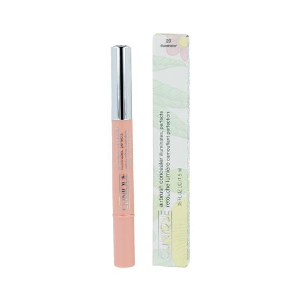 Clinique Airbrush Concealer (Illuminator) 1,5 ml