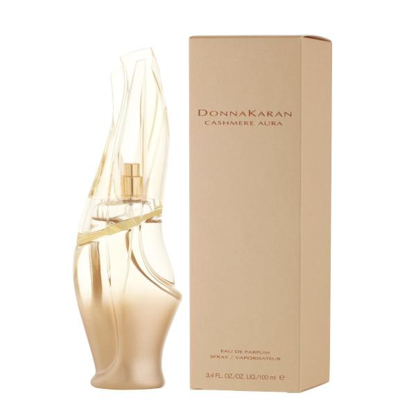 DKNY Donna Karan Cashmere Aura Eau De Parfum 100 ml