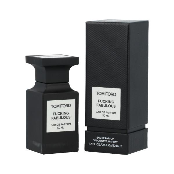 Tom Ford Fucking Fabulous Eau De Parfum 50 ml