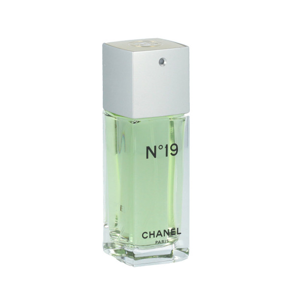Chanel No 19 Eau De Toilette 50 ml