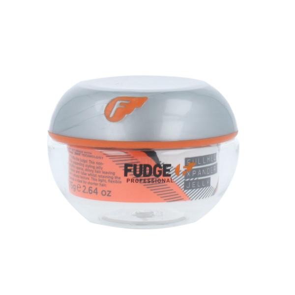 Fudge Xpander Jelly 75 g