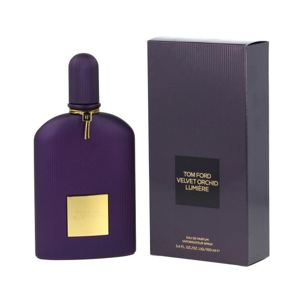Tom Ford Velvet Orchid Lumiere Eau De Parfum 100 ml