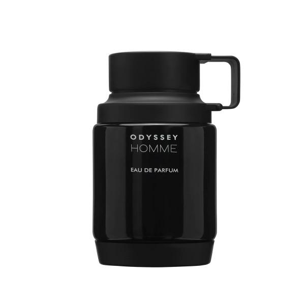Armaf Odyssey Homme Eau De Parfum 100 ml