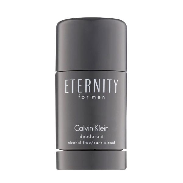Calvin Klein Eternity for Men Perfumed Deostick 75 ml