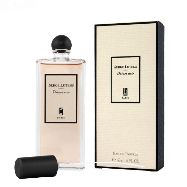 Serge Lutens Datura Noir Eau De Parfum 50 ml