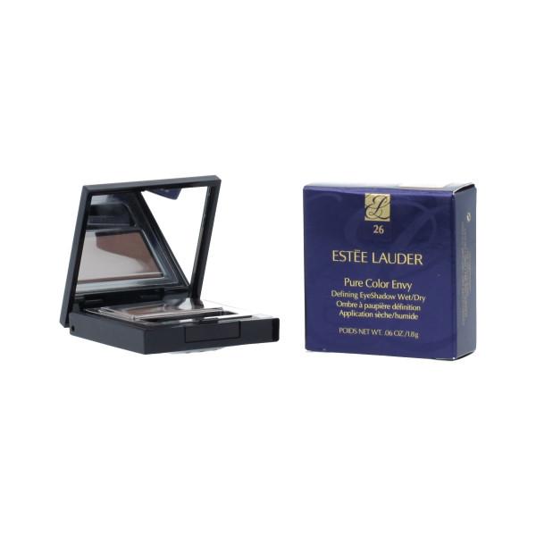 Estée Lauder Pure Color Envy Defining EyeShadow Wet/Dry (Amber Intriggue) 1,8 g