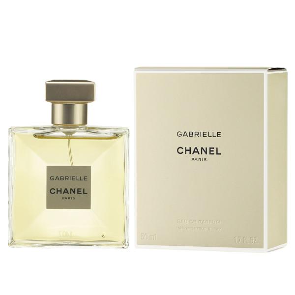 Chanel Gabrielle Eau De Parfum 50 ml
