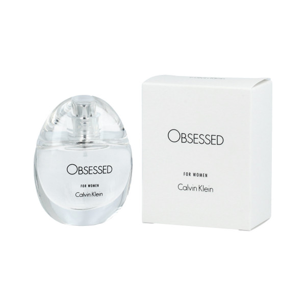 Calvin Klein Obsessed for Women Eau De Parfum 30 ml