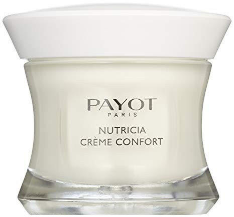 Payot Nutricia Crème Confort 50 ml