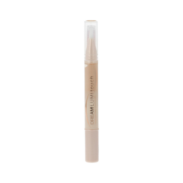 Maybelline DREAM LUMI Touch Concealer (01 Ivory) 3,5 g