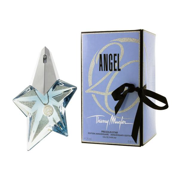 Thierry Mugler Angel Precious Star 20th Birthday Edition Eau De Parfum 25 ml