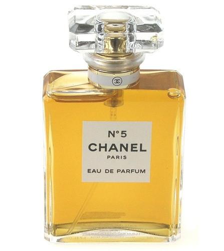 Chanel No 5 Eau De Parfum 100 ml