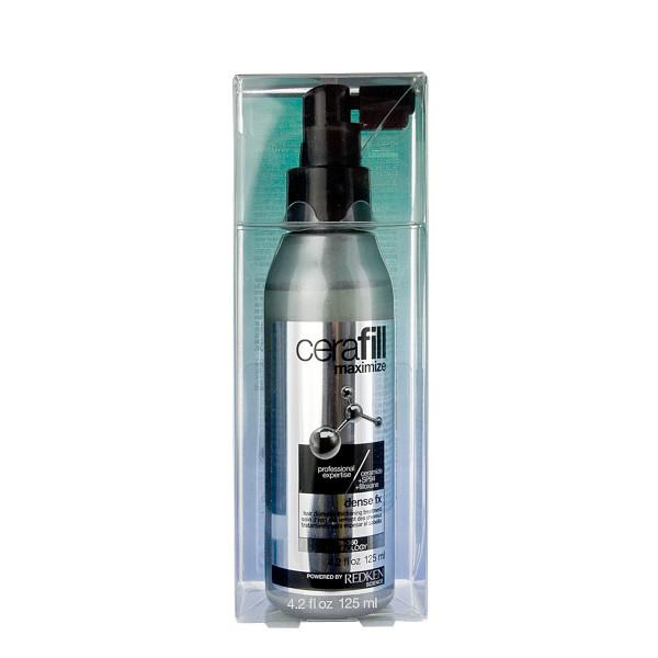 Redken Cerafill Maximize Dense FX 125 ml