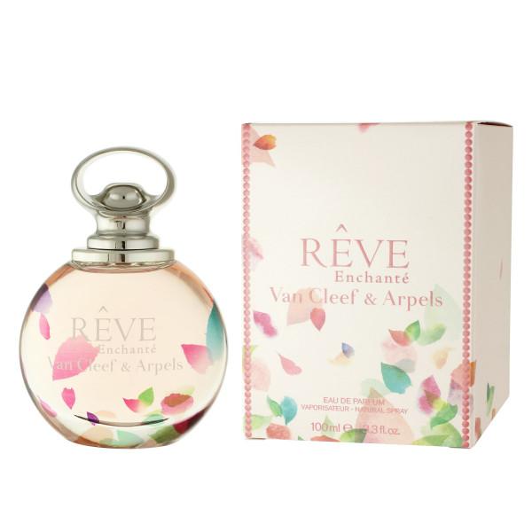 Van Cleef & Arpels Rêve Enchanté Eau De Parfum 100 ml