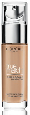 L'Oréal Paris True Match make-up (5.N Sand) 30 ml