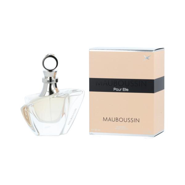 Mauboussin Mauboussin Pour Elle Eau De Parfum 50 ml