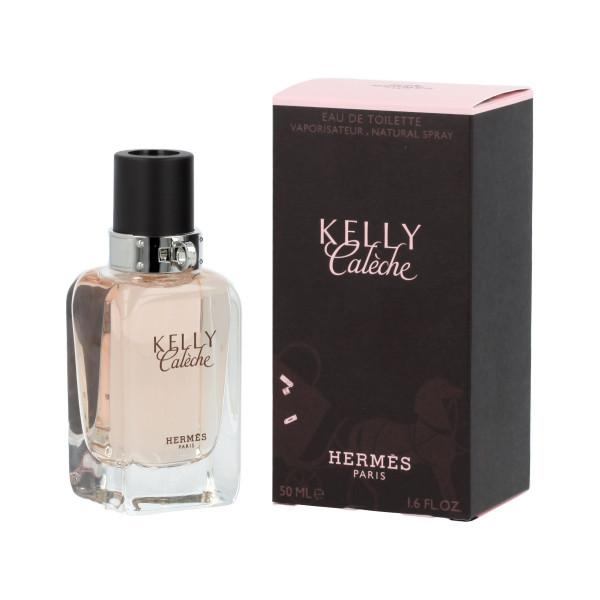 Hermès Kelly Caléche Eau De Toilette 50 ml